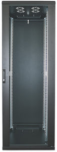 "19"" Network Cabinet Image 4"