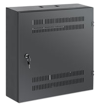 "Load image into Gallery viewer, Intellinet 19"" Server Cabinet"