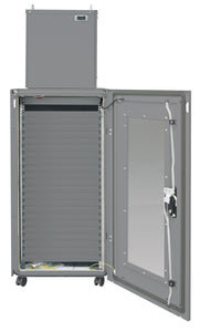 Micro Data Center Image 6