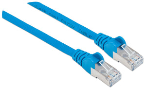 LSOH Network Cable, Cat6, SFTP Image 3