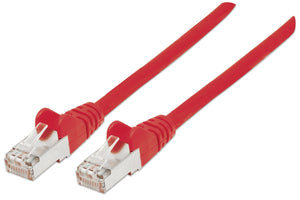 LSOH Network Cable, Cat6, SFTP Image 1