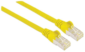 LSOH Network Cable, Cat6, SFTP Image 2
