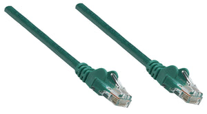 CAT6a S/FTP Network Cable Image 2