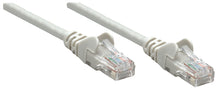 Load image into Gallery viewer, Intellinet CAT6a S/FTP Network Cable