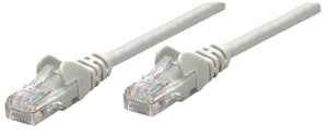 Intellinet CAT6a S/FTP Network Cable