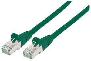 High Performance Network Cable Image 1