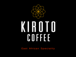 KIROTO COFFEE