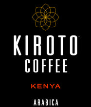 Load image into Gallery viewer, KENYAN - Arabica