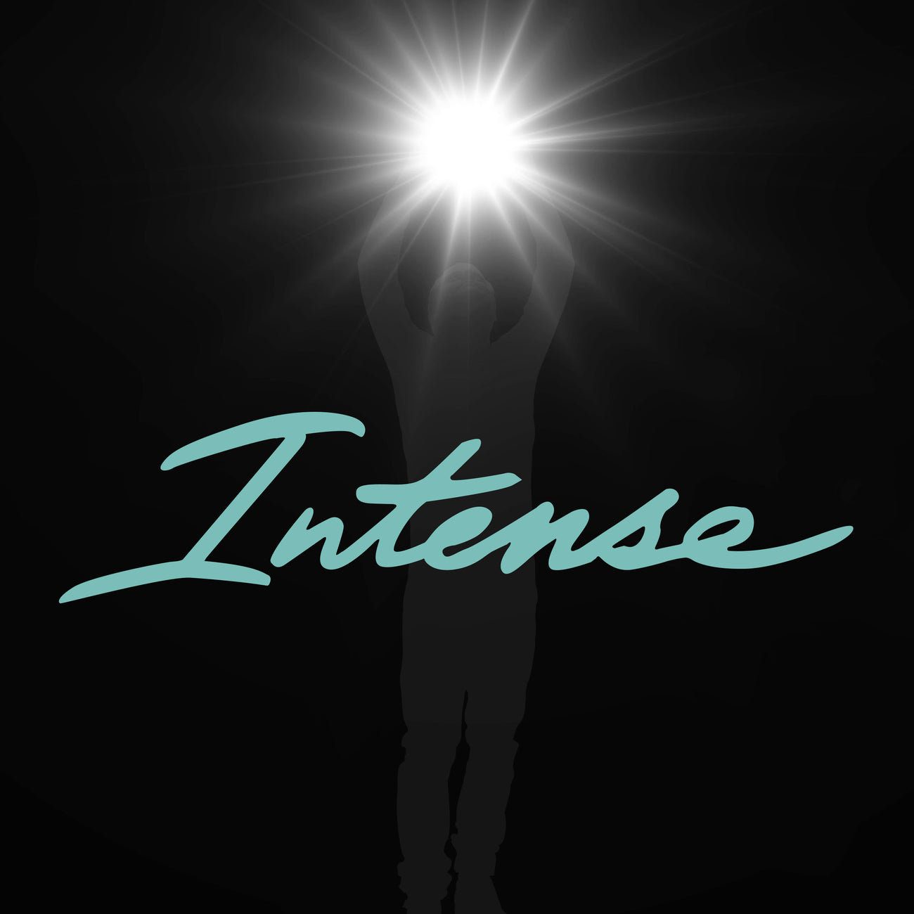 Armin van Buuren - Intense (The Most Intense Edition) (4CD + DVD)