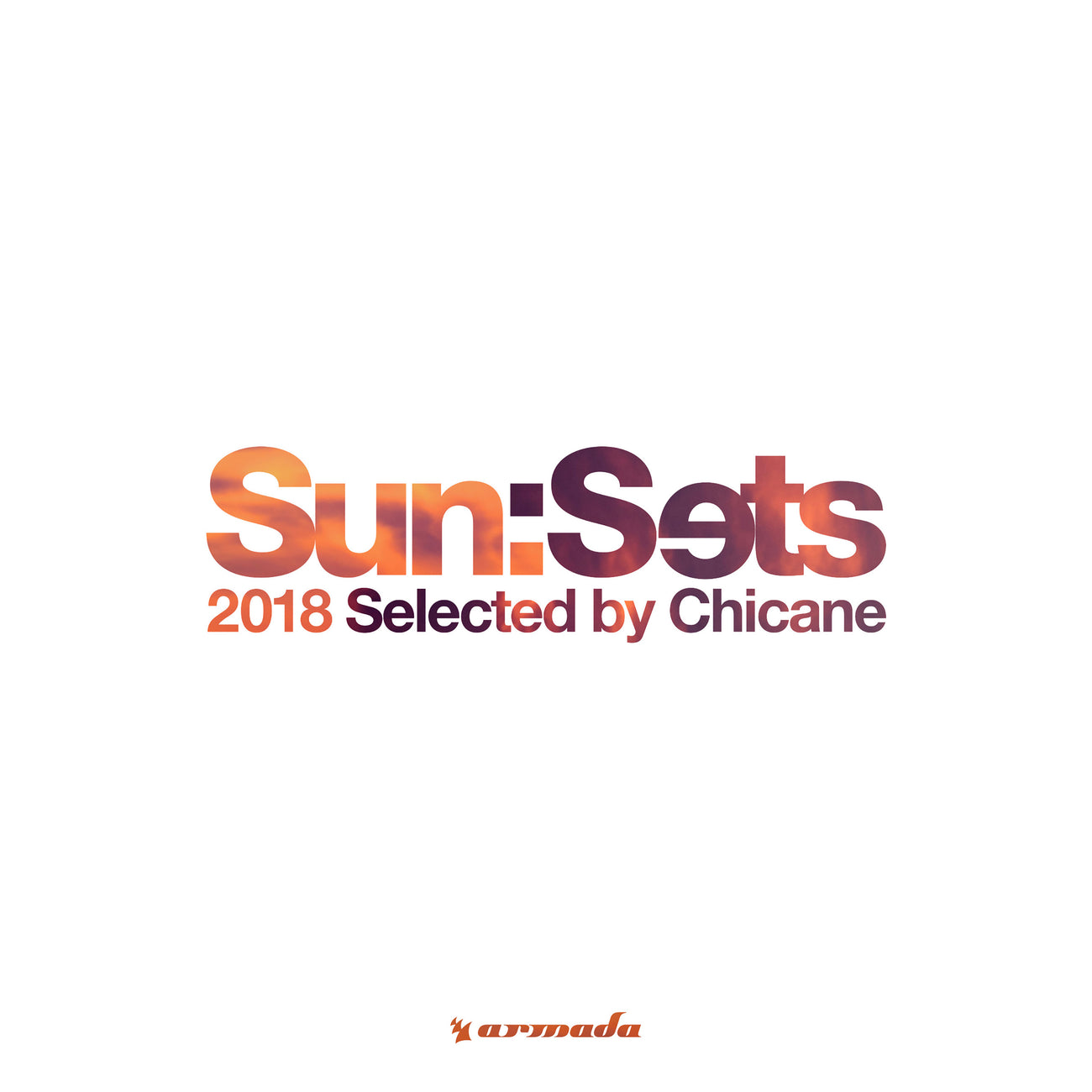 Chicane - Sun:Sets 2018