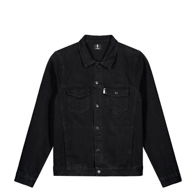 Armada Clothing Denim Jacket