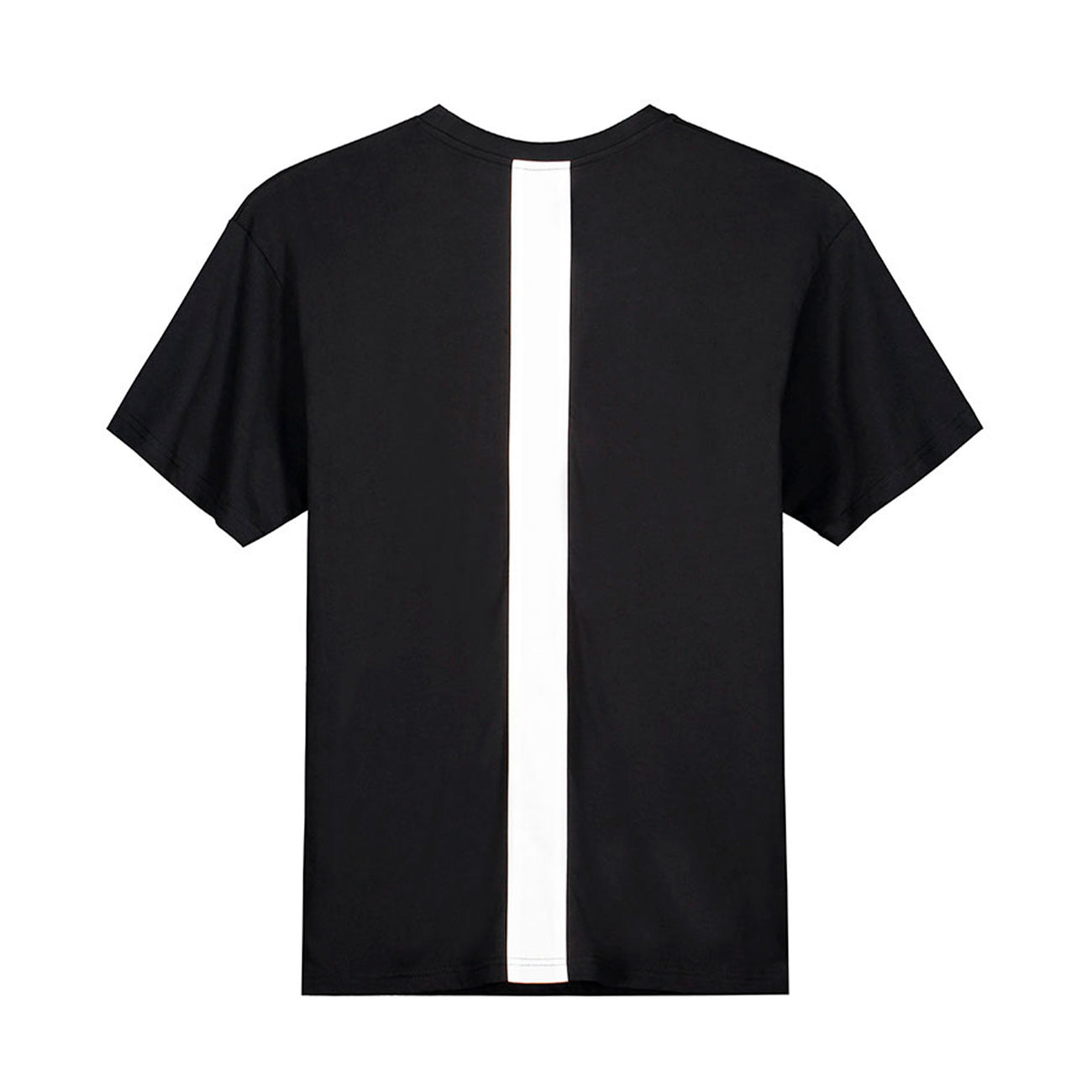 Armada Clothing Tee Stripe
