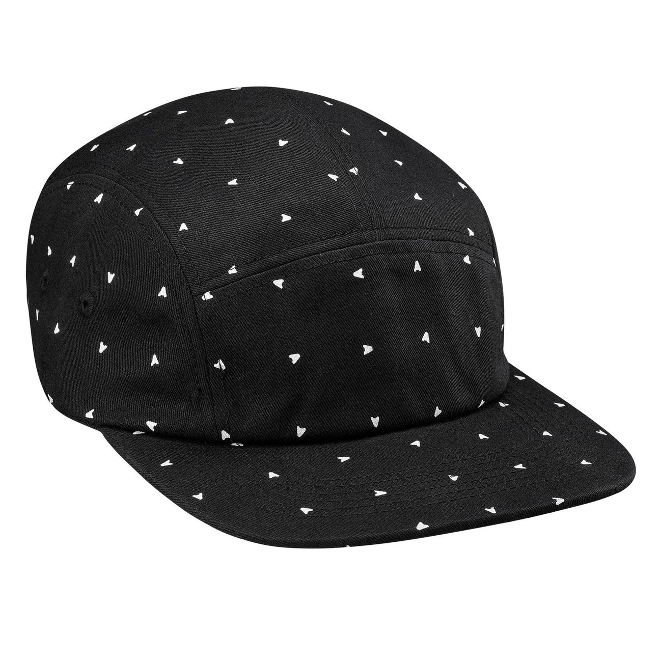 Armin van Buuren All-Over Five Panel Cap