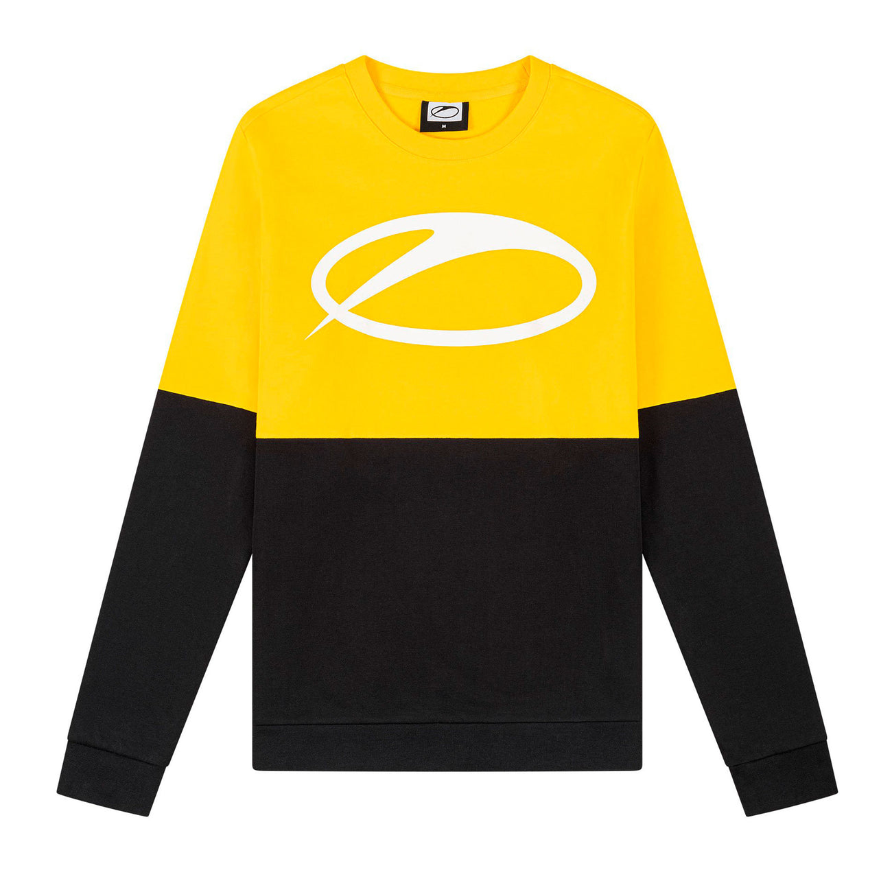 ASOT Lifting You Higher Sweater