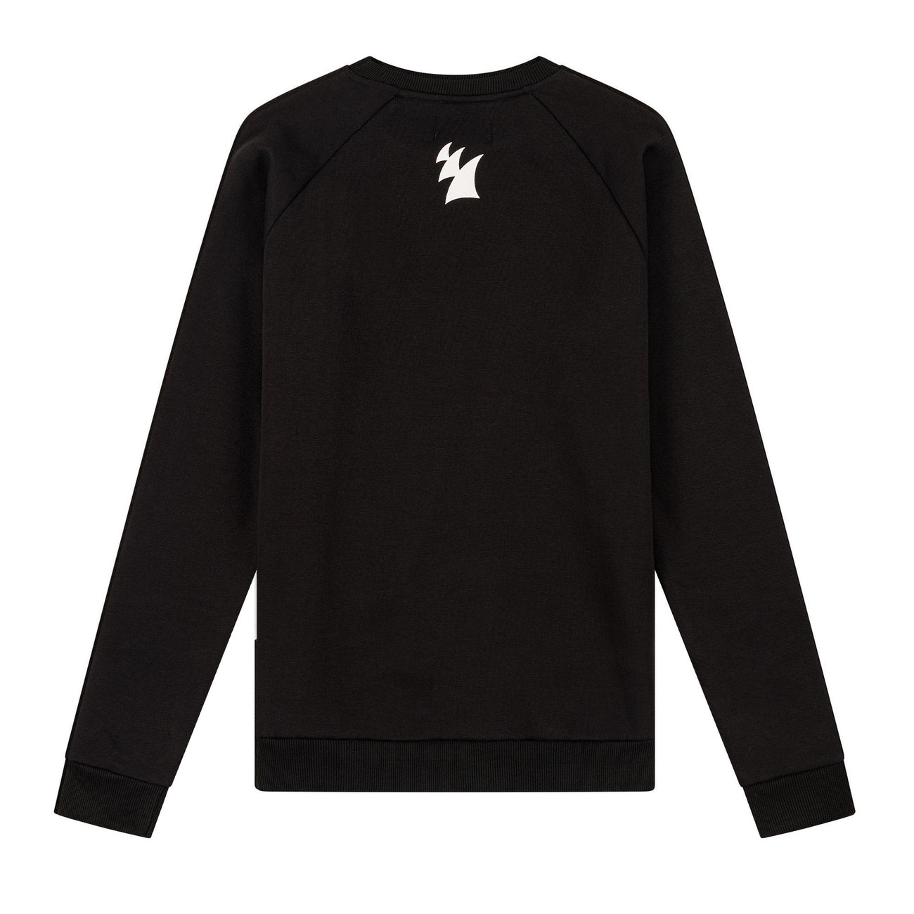 Armada Music Crewneck Sweater