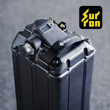 Load image into Gallery viewer, Replacement Battery for Sur-ron 60v 32ah