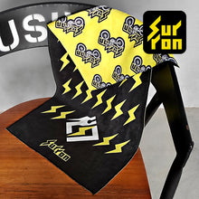 Load image into Gallery viewer, Sur-ron Light bee x accessories - Sports towel
