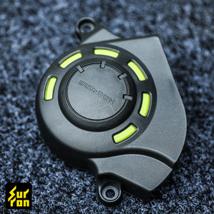 Sur-ron Light Bee motor side cover