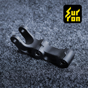 Light Bee Rear suspension Rock Arm