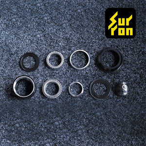 Sur-ron Tapered Roller Bearing Headset