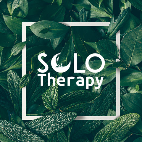 Solo Therapy
