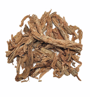 Cancerina Dried Whole Root - 2 oz. / Solo Therapy