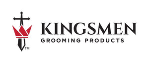 Kingsmen Grooming Products USA