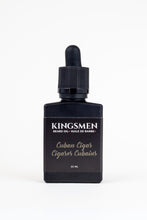 Load image into Gallery viewer, Cuban Cigar Beard Oil