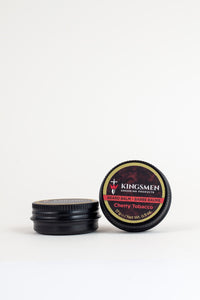 Cherry Tobacco Balm