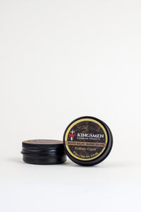 Cuban Cigar Balm