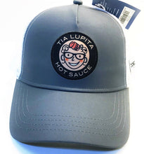 Load image into Gallery viewer, Tia Lupita Hot Sauce BOCO Gear Hats