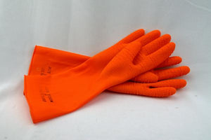 Guantes - Joy Fish Latex
