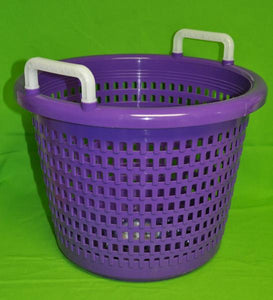 Cestas (Baskets)