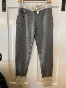Nothing Obvious Women's Joggers