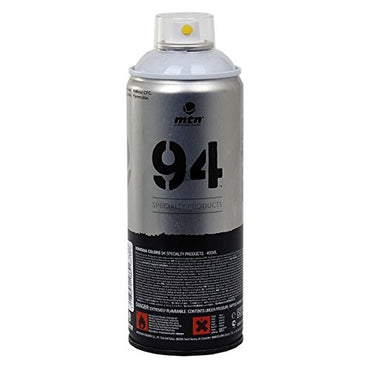 MTN 94 Spain Speciality Picture Finish Varnish Spray 400ML - Matt
