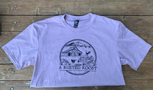 Load image into Gallery viewer, A Rusted Roost Shirt