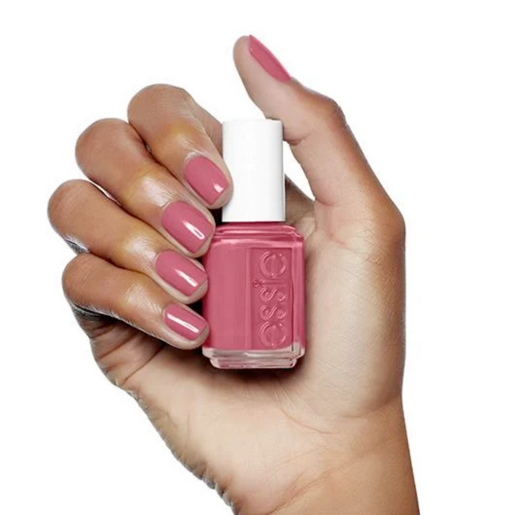 essie color - mrs always-right