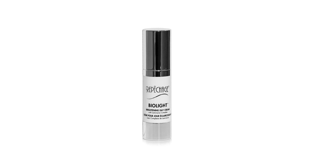 Biolight™ Brightening Day Cream