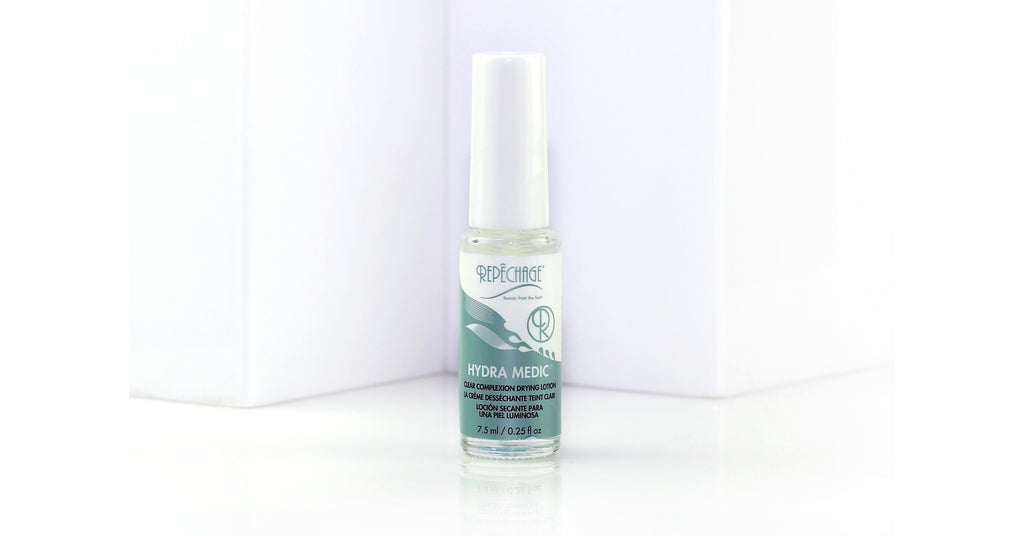 Repechage Hydra Medic® Clear Complexion Drying Lotion