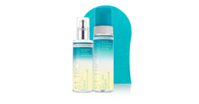 Load image into Gallery viewer, ST.TROPEZ Purity Bronzing Water Bundle