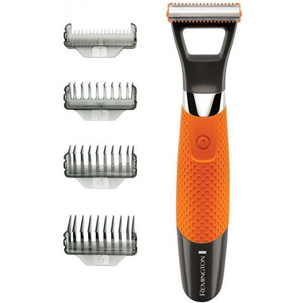 DuraBlade Trimmer & Shaver MB050 | Remington