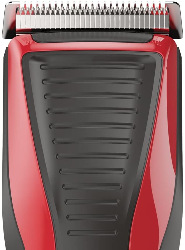 MyGroom Hair Clipper HC5100 | Remington