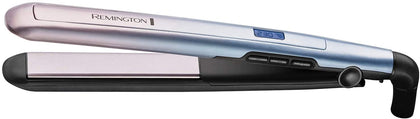 Mineral Glow Hair Straightener S5408 | Remington