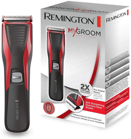 MyGroom Hair clipper HC5100