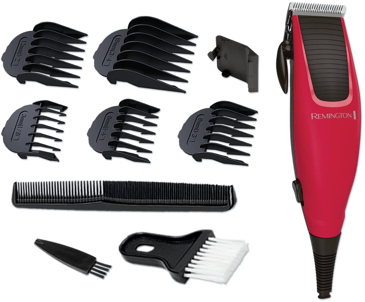 Apprentice Hair Clipper HC5018 | Remington