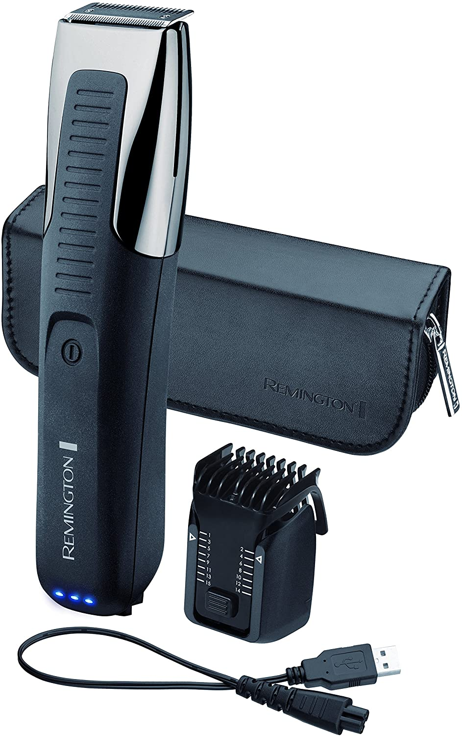 Endurance Groomer MB4200 | Remington