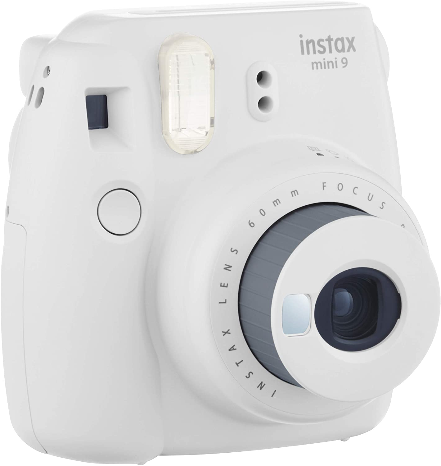 Instax Mini 9 Instant Camera | Fujifilm