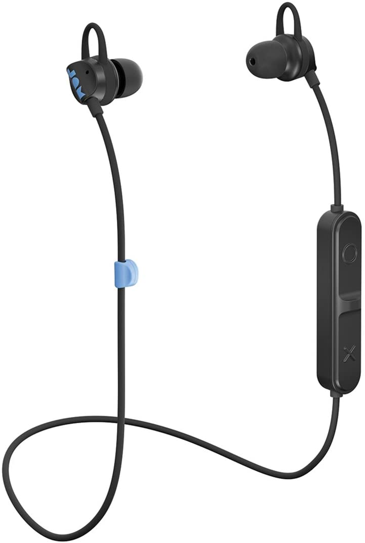 Live Loose Wireless Bluetooth Earbuds | Jam