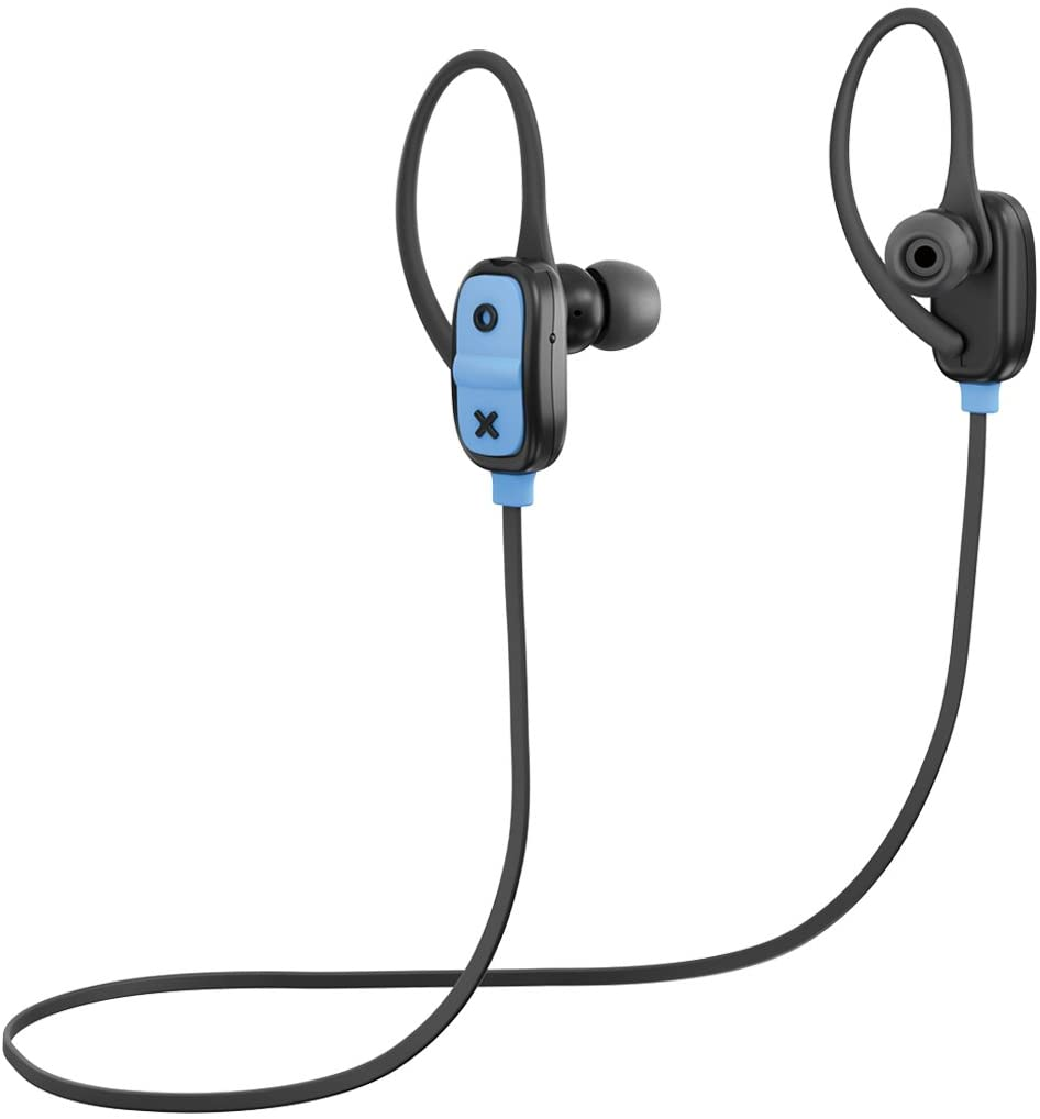 Live Large Wireless Bluetooth Earbuds | Jam