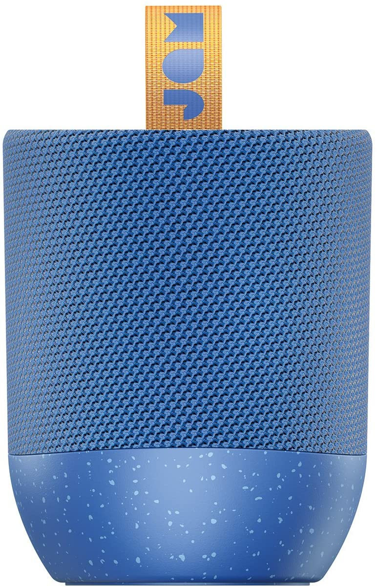 Double Chill Portable Bluetooth Speaker | Jam